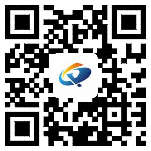 无锡千岛网络二维码